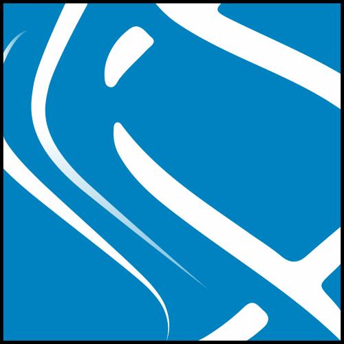 موسسه آموزش عالی ربع رشید | Higher Education Institute of Rab-Rashid
